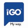 igo_logo
