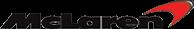 mclaren_logo