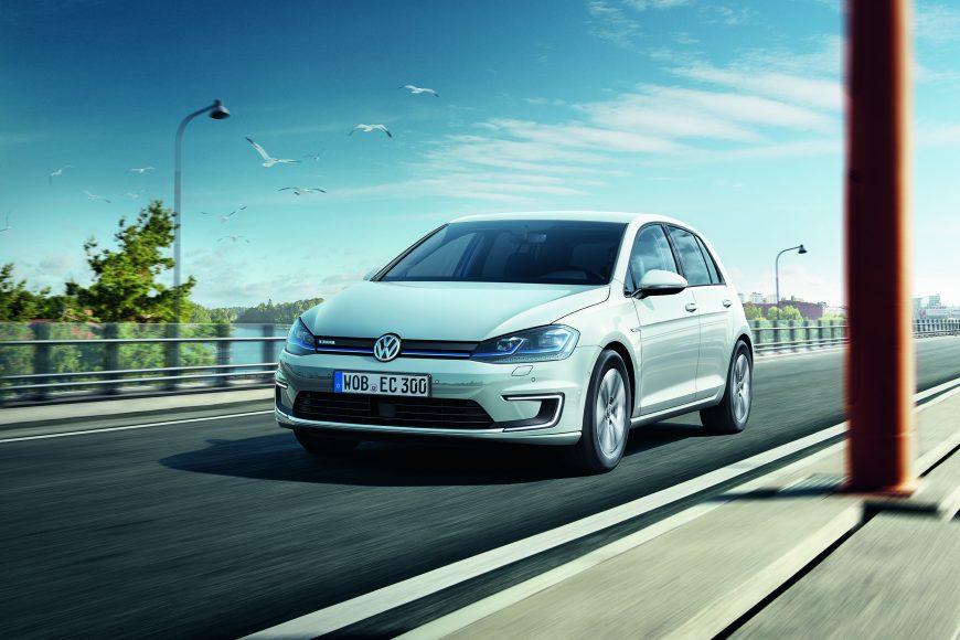 Volkswagen_161122_2