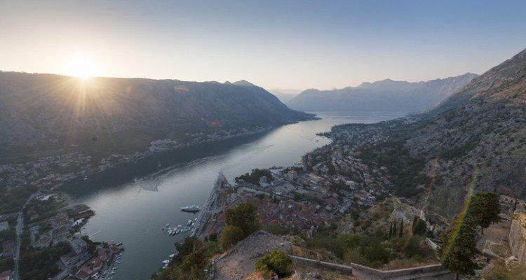 Montenegro_Photo_045_1-750x400