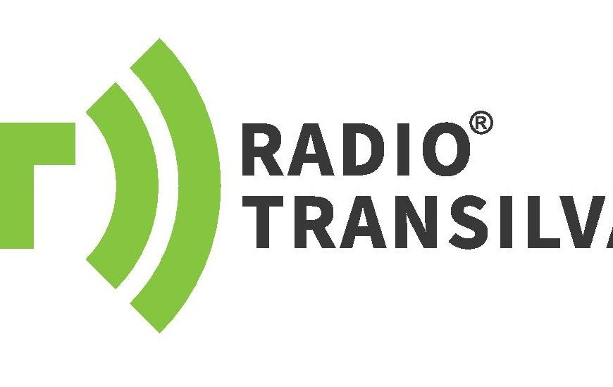 LOGO_Radio_Transilvania
